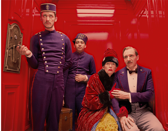 7-the-grand-budapest-hotel-e1528368668392.png