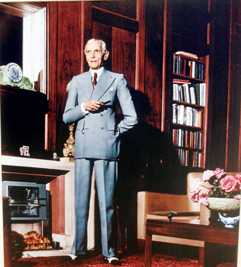 SOURCE:  https://www.brandsynario.com/remembering-jinnah-with-a-collection-of-rare-unseen-pictures/