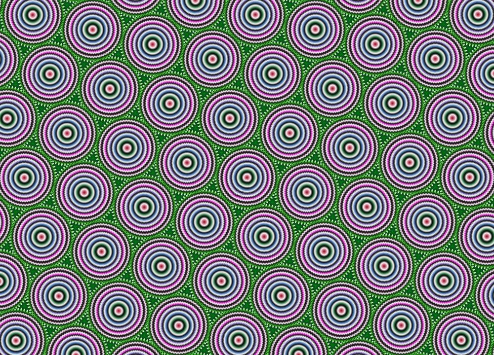 colored_tiling_6_order_by_patterns_stock.jpg