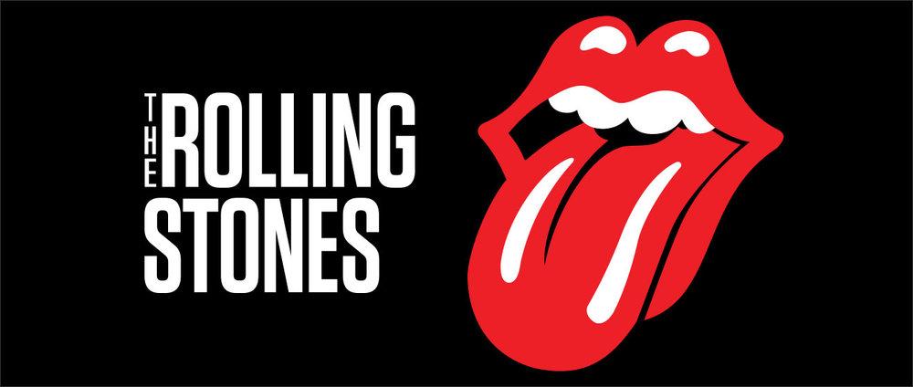 the-rolling-stones.jpg