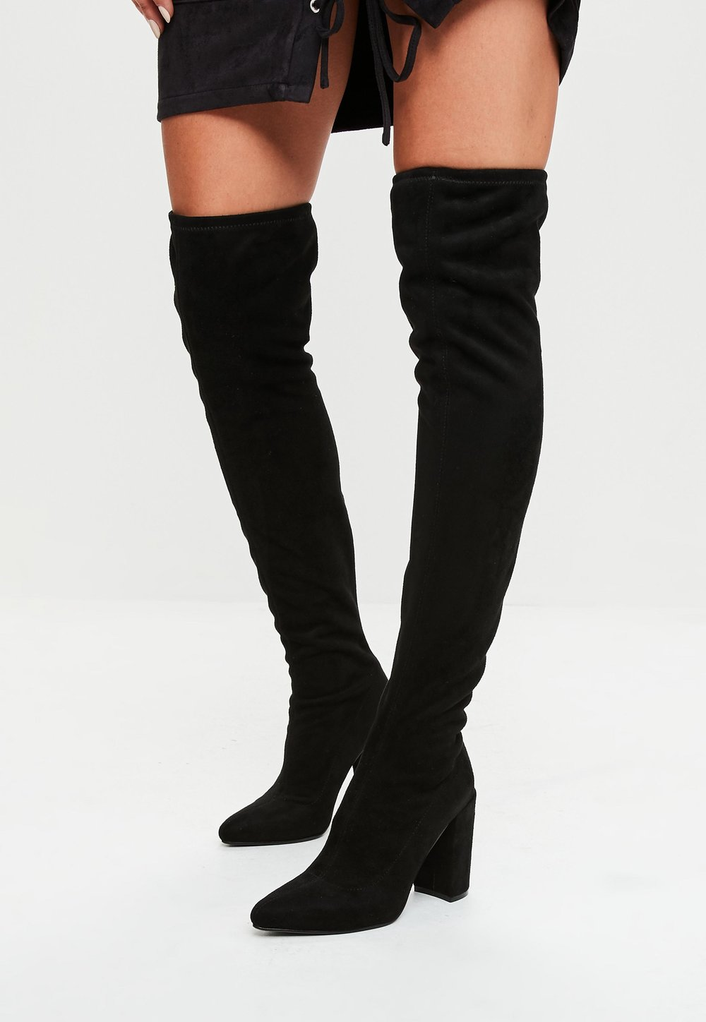 black-faux-suede-over-the-knee-boots.jpg
