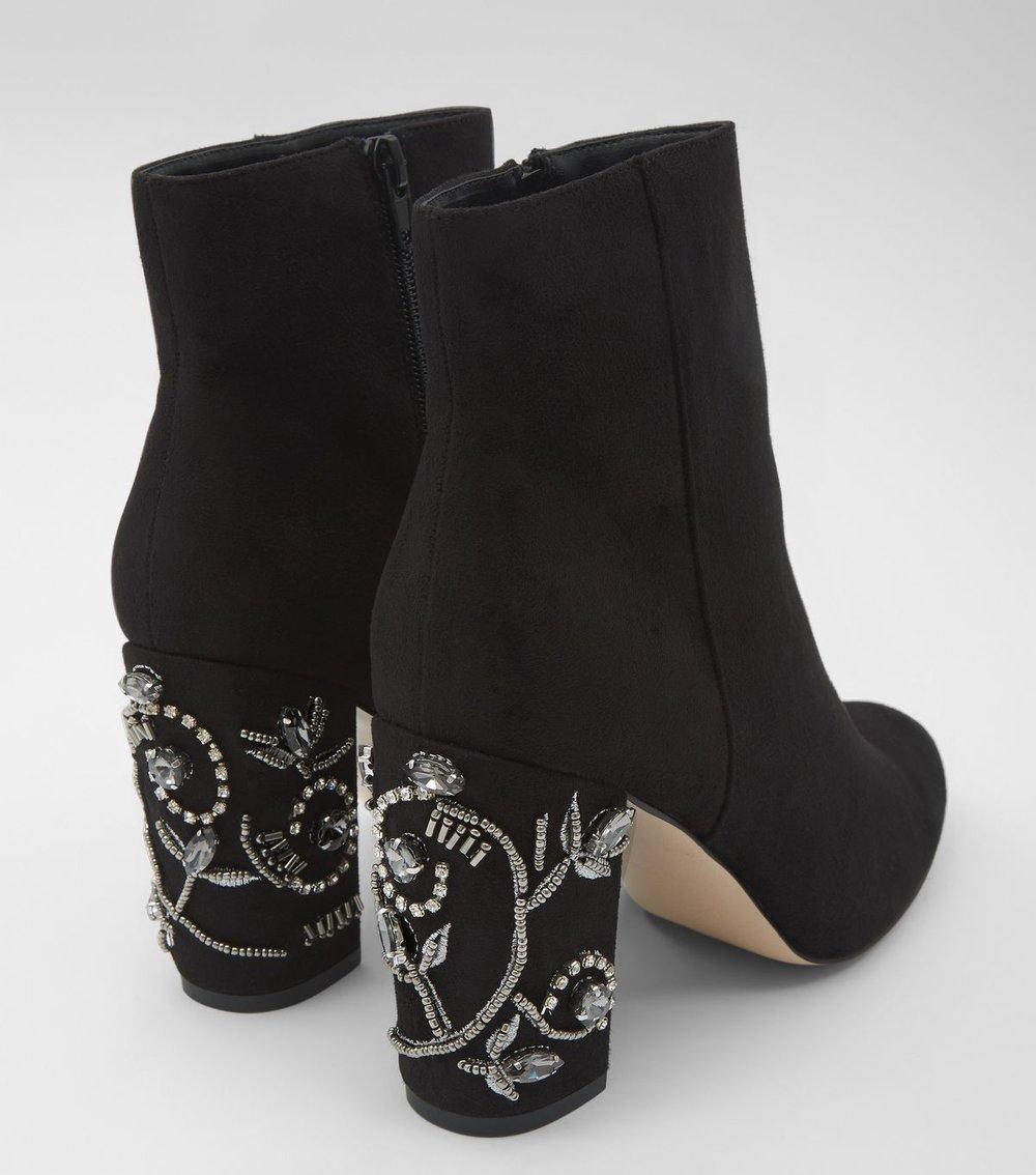 black-velvet-embellished-heel-boots.jpg