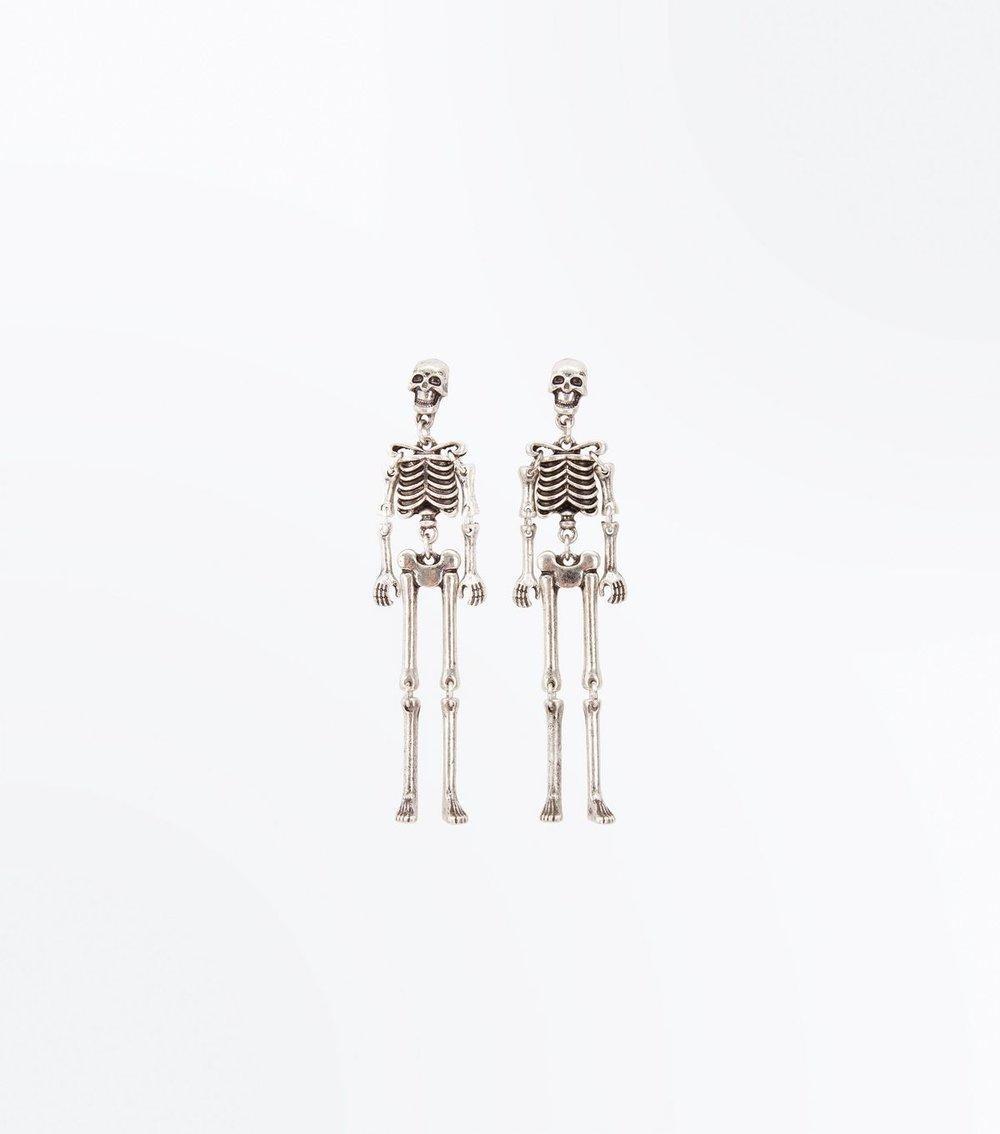 silver-skeleton-drop-earrings.jpg