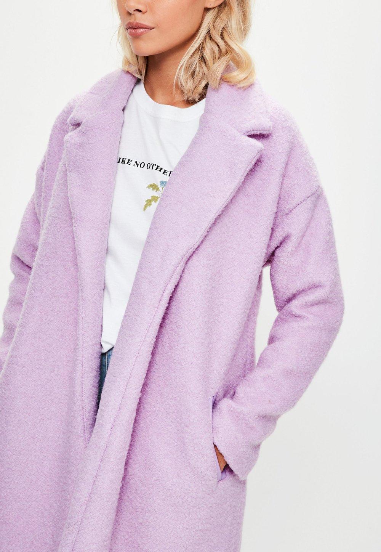 lilac-long-wool-coat.jpg