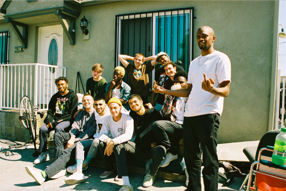 SOURCE:  http://pigeonsandplanes.com/in-depth/2017/07/brockhampton-saturation-interview-review