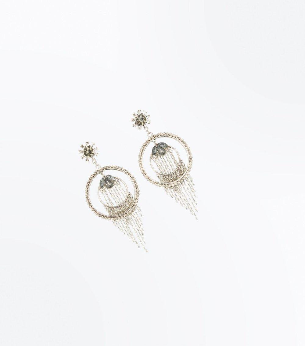 silver-tassel-hoop-chandelier-earrings.jpg