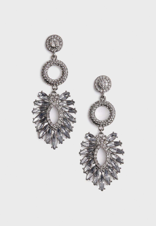 silver-triple-crystal-earrings.jpg