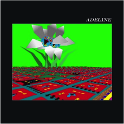 SOURCE:  https://genius.com/a/alt-j-croons-about-unrequited-love-on-new-track-adeline