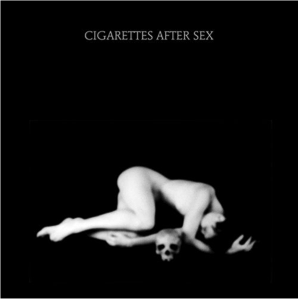 SOURCE:  http://www.cigarettesaftersex.com/lyrics-each-time-you-fall-in-love/