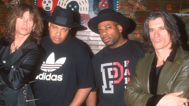 SOURCE:  http://teamrock.com/feature/2007-07-27/the-story-behind-the-song-walk-this-way-by-run-dmc