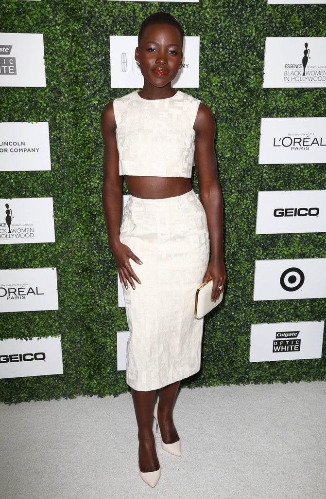 SOURCE:  https://www.glamour.com/gallery/lupita-nyongos-best-red-carpet-looks#18