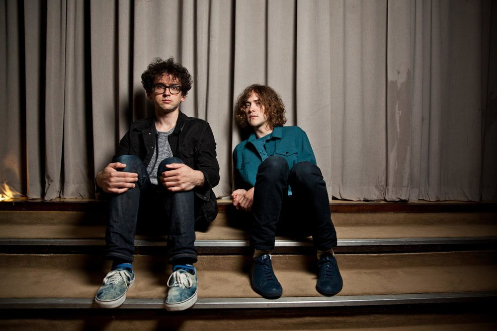 SOURCE:  http://diymag.com/2017/04/03/mgmt-new-album-finished-2017