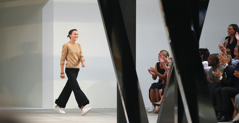 SOURCE:  https://runway.blogs.nytimes.com/2009/06/12/the-new-celine/