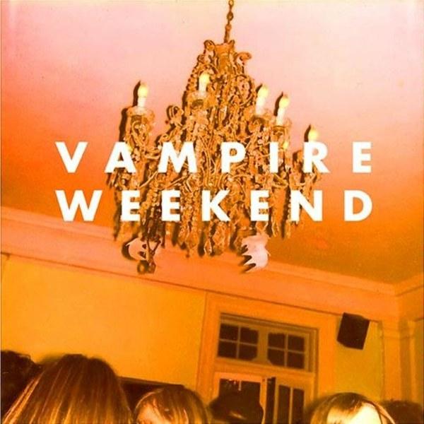 SOURCE:  https://pitchfork.com/reviews/albums/11058-vampire-weekend/