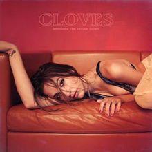SOURCE:  https://genius.com/Cloves-bringing-the-house-down-lyrics