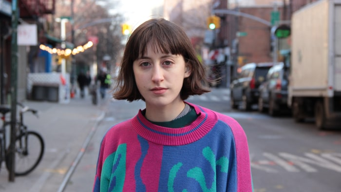 SOURCE:  https://www.rollingstone.com/music/albumreviews/frankie-cosmos-next-thing-20160404