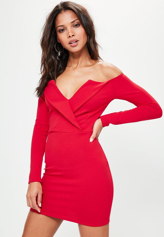 red-bardot-foldover-wrap-dress.jpg