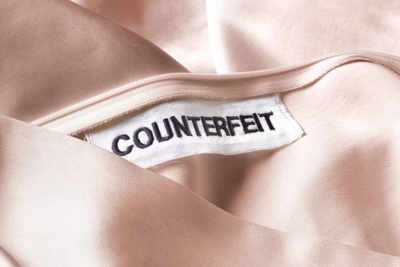 SOURCE:  http://www.vogue.co.uk/article/fake-designer-goods-counterfeit-pieces