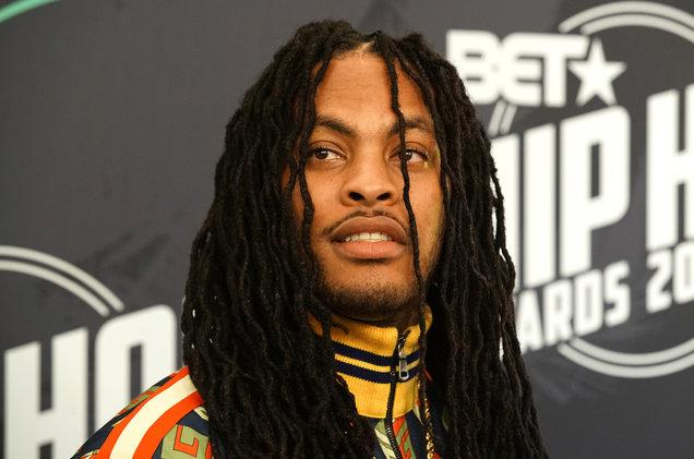 - this isn't real rap man.
