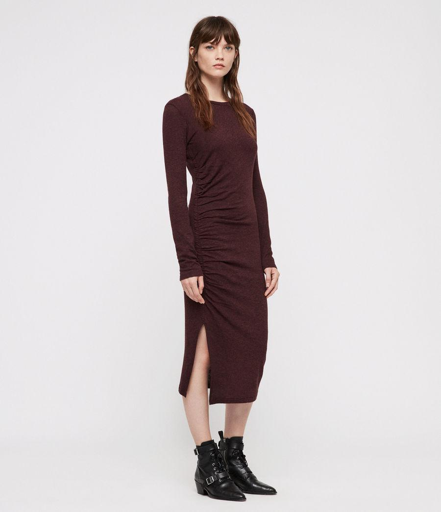 all-saints-burgundy-red-marl-tina-dress.jpg
