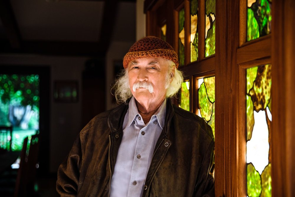 Sourced from: https://spectrumculture.com/2018/10/29/david-crosby-here-if-you-listen-review/