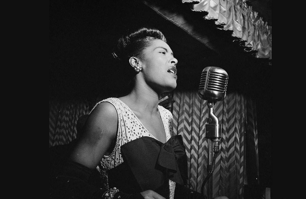 Sourced from: hhttps://www.miamiartguide.com/celebrate-the-music-of-ella-fitzgerald-at-the-arsht/
