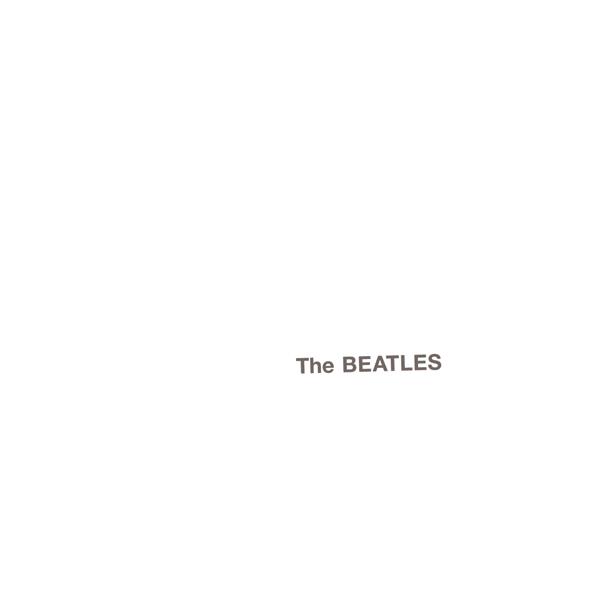 Sourced from: https://itunes.apple.com/fr/album/the-beatles-white-album/401126224