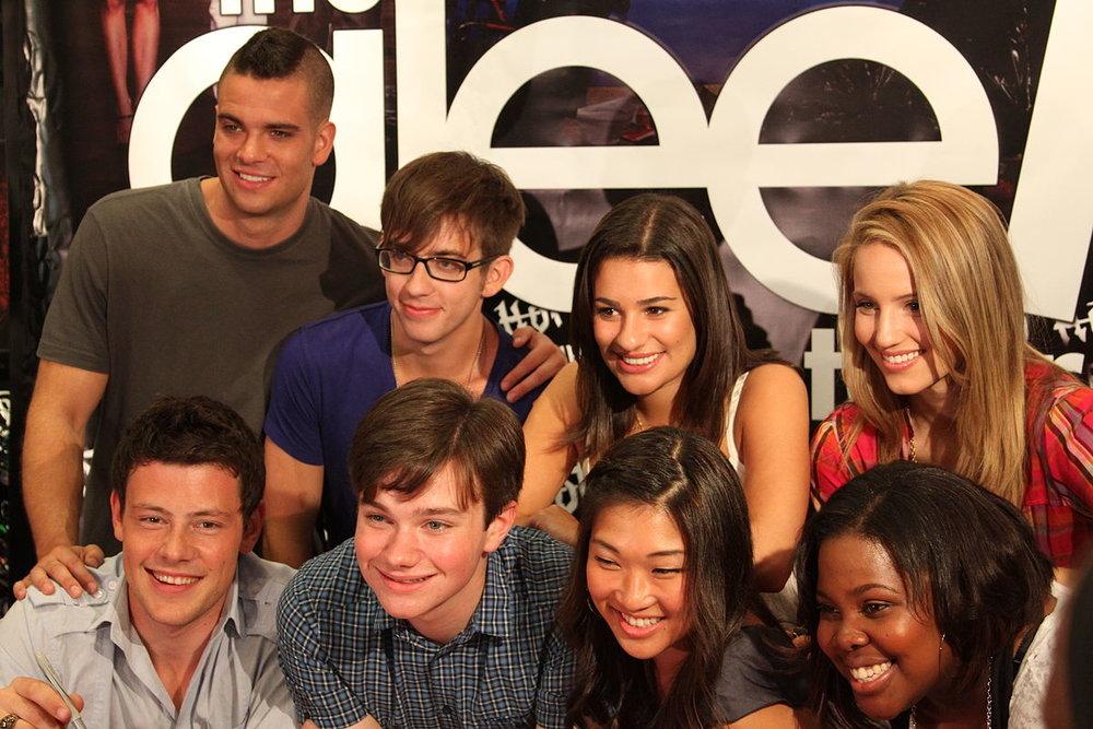 Glee 1.jpg