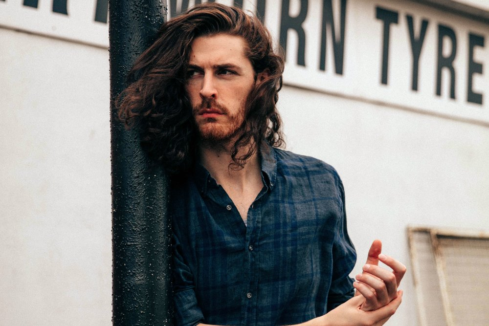 Source: https://www.rollingstone.com/music/music-features/hozier-on-how-political-insanity-nina-simones-example-fueled-his-new-music-714478/