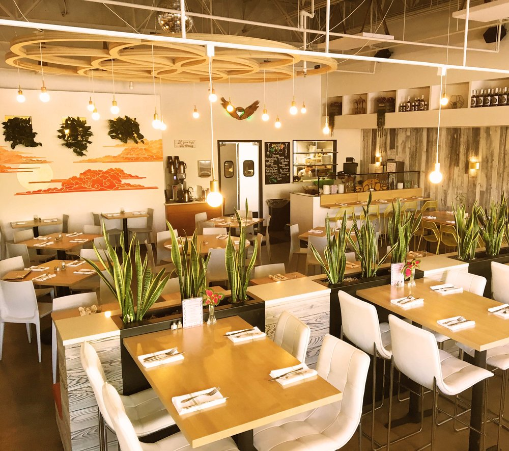 shine restaurant.jpg