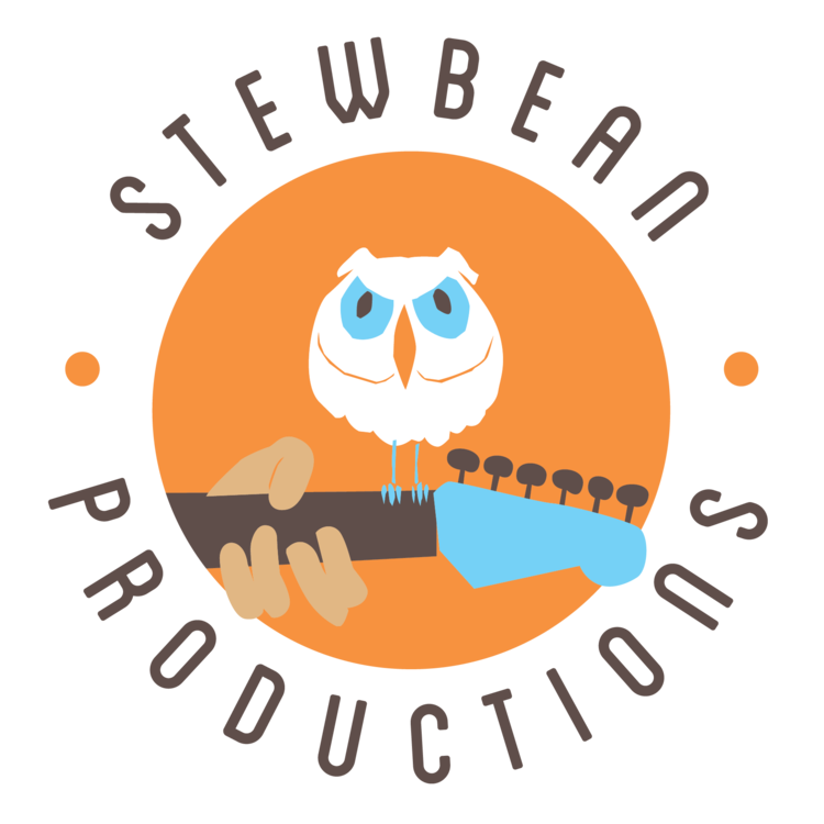 Stewbean Productions