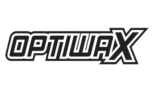 Optiwax_500x300.png