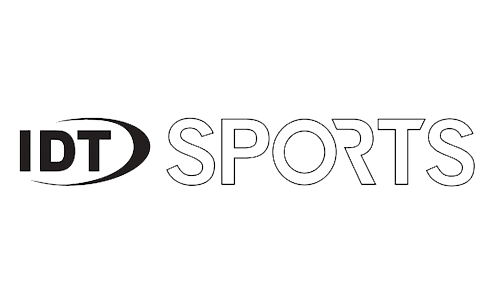 IDT_Sports_500x300.png