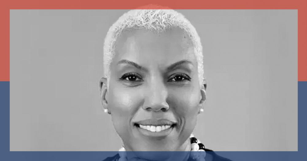 Lisa Rice - Board Member, Unite America