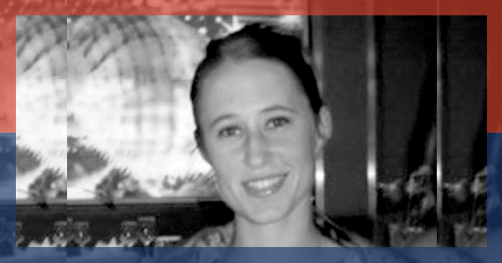Nicole Rowlette - Regional Coordinator, Unite America