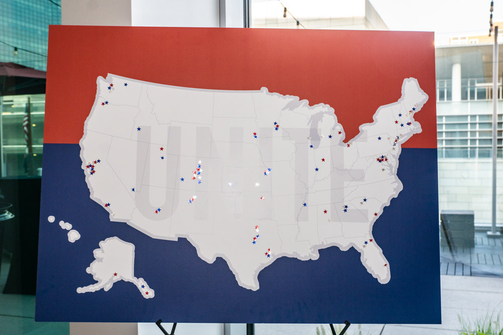 Unite America Summit_081718_0003.jpg