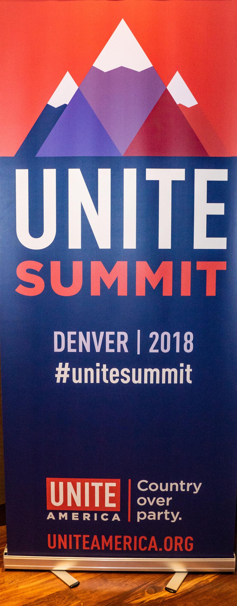 Unite America Summit_081918_0000.jpg