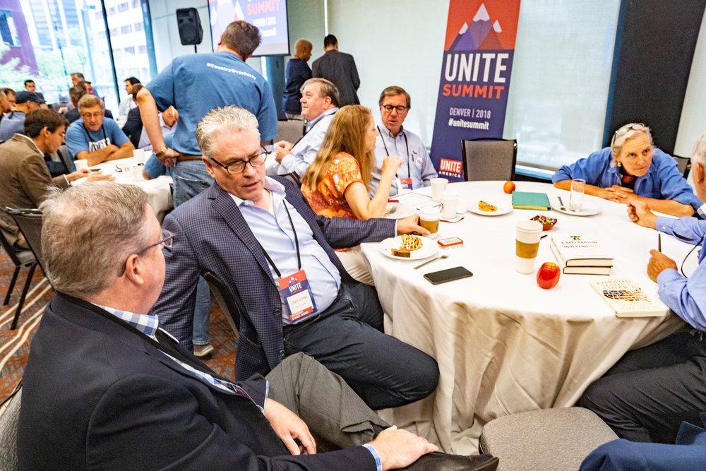 Unite America Summit_081918_0032.jpg