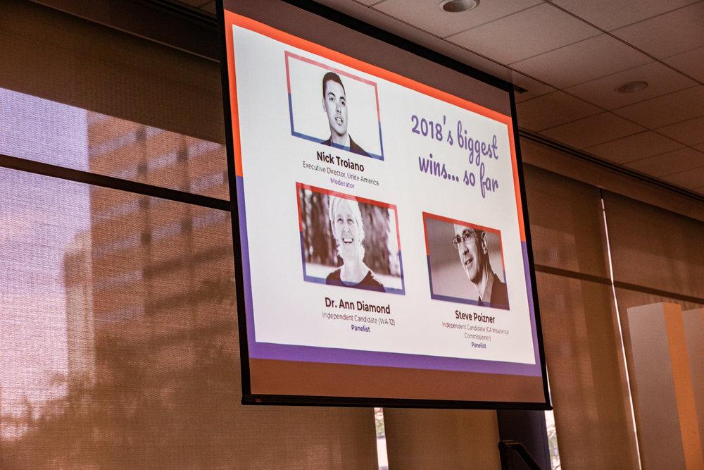 Unite America Summit_081918_0048.jpg
