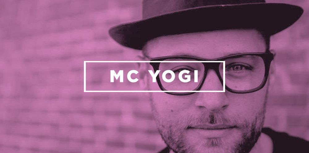 mc yogi.jpg