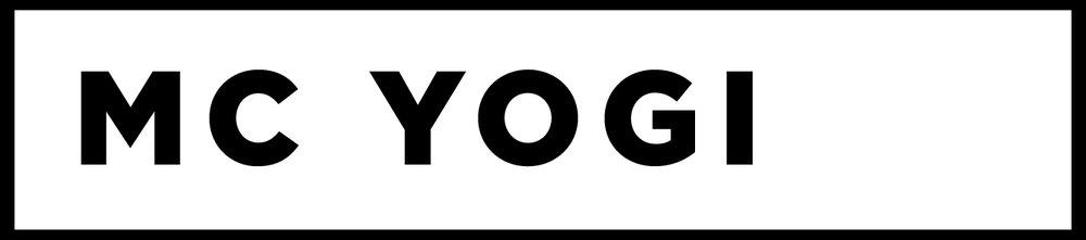 mc yogi texto.jpg