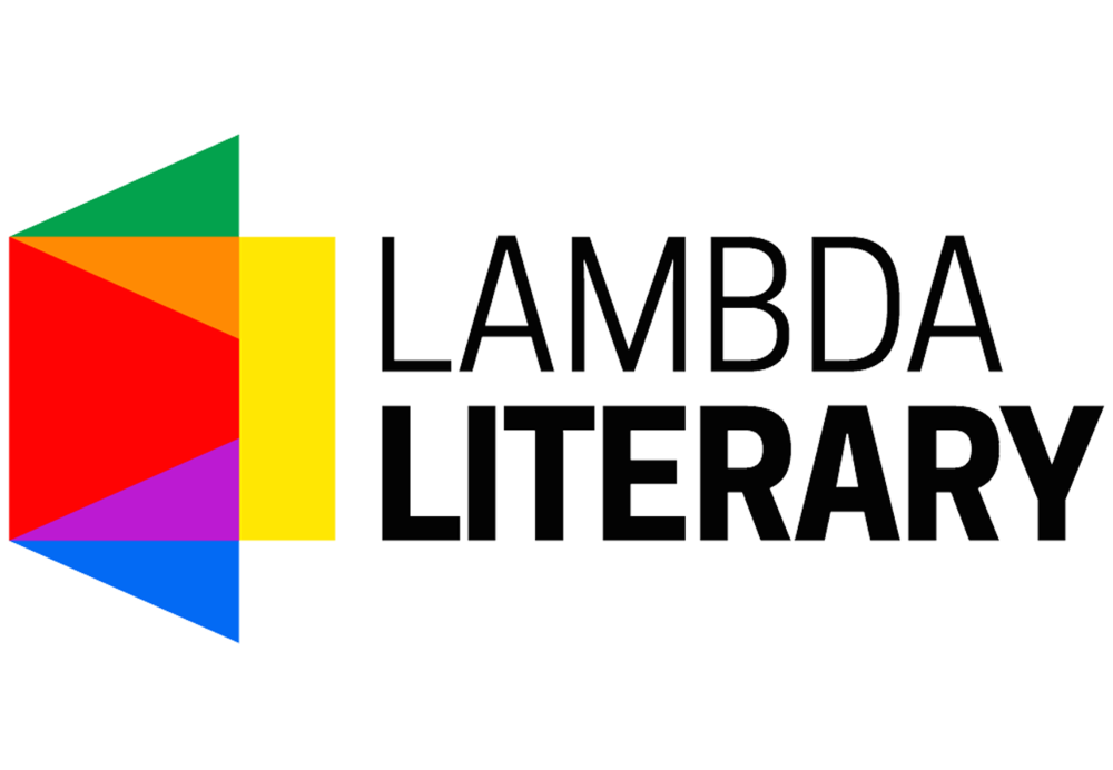 LAMBDA LITERARY | REVIEW OF THE LAKE HAS NO SAINT