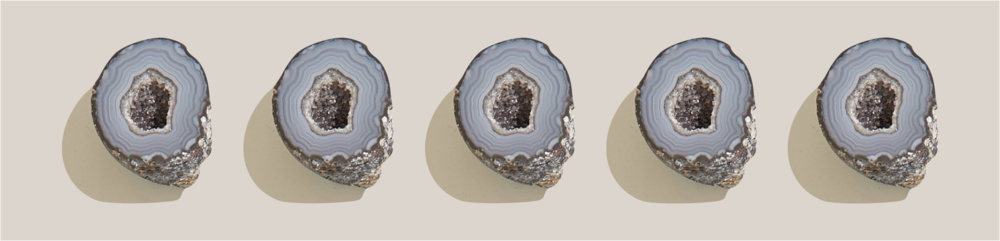 geode 3.png