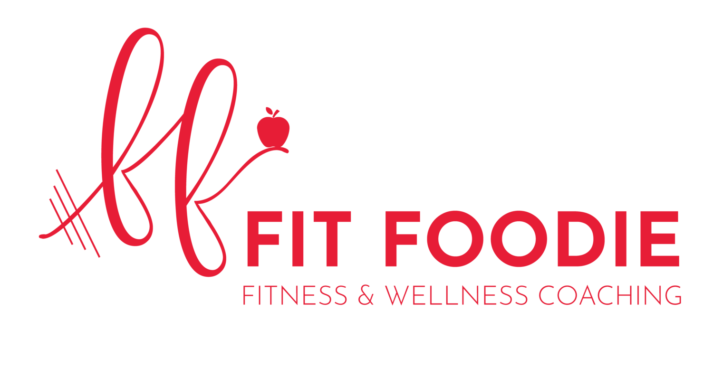 skinny bitch fitness boot camp