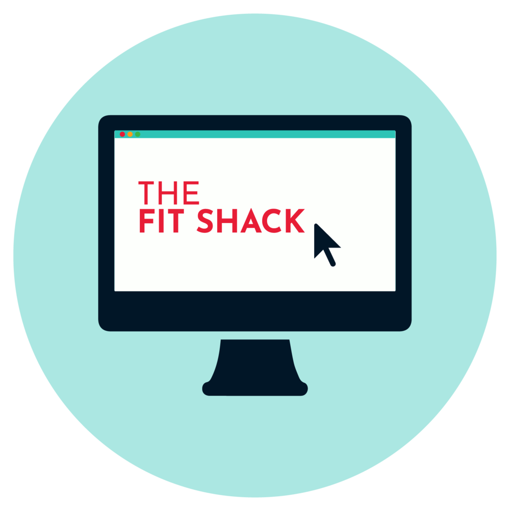 FitShack_icon-02.png
