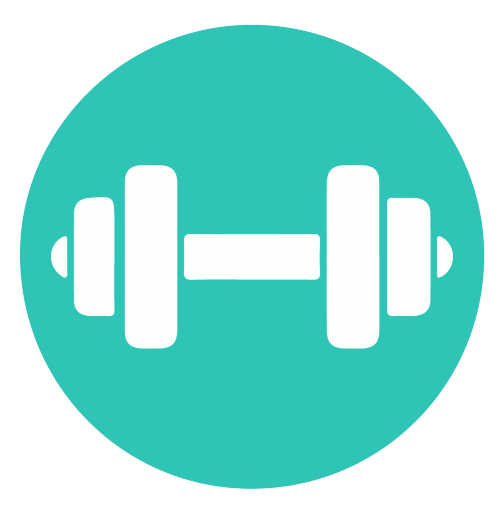 dumbell icon-03.png