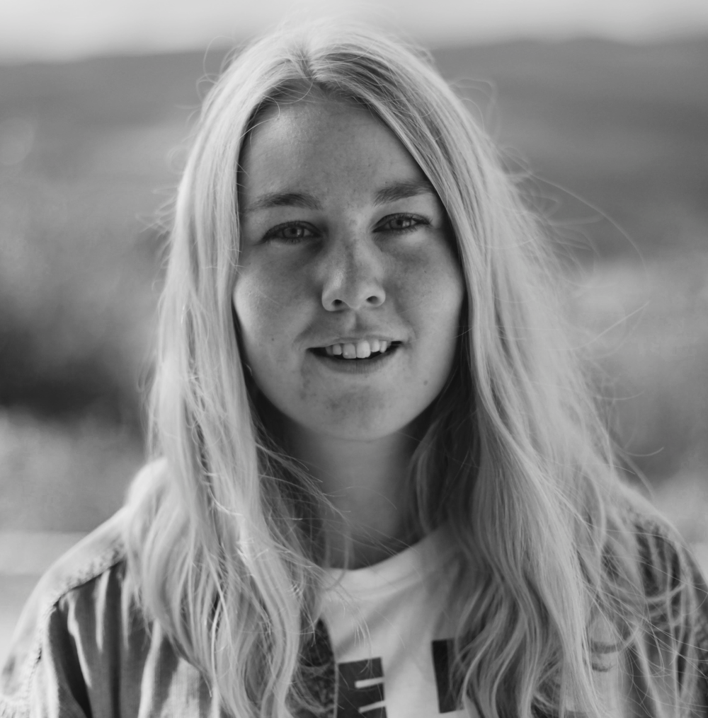 Therese Næss Diesen  Kasserer tndiesen(at)gmail.com