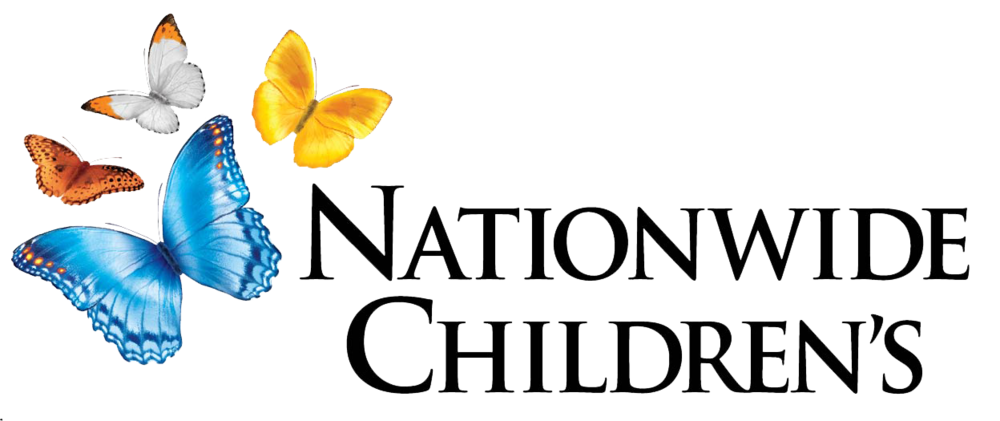 nationwide-childrens.png