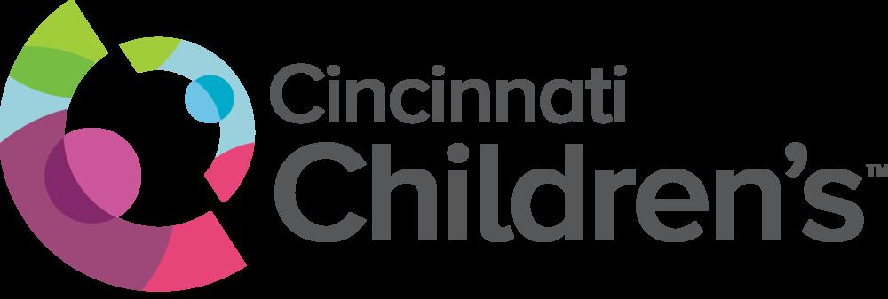 CCHMC-logo.png