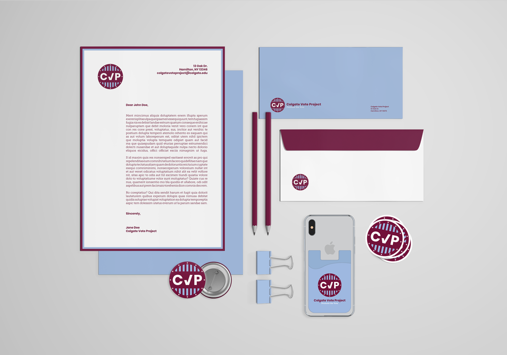 CVP-Branding-Presentation.png